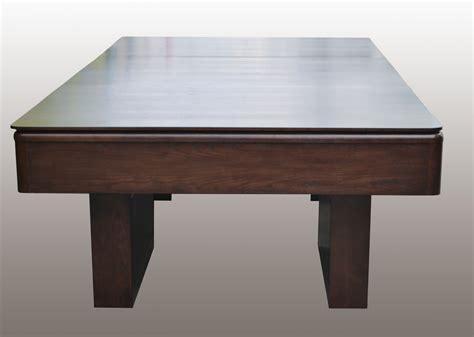 tavoli da biliardo biliardo imperiale con piano tavoli da biliardo prodotti