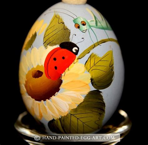 painted eggs pinterest 1000 images about hand painted eggs on pinterest