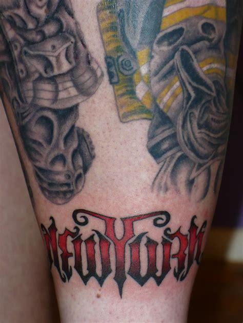 inkredible tattoo inkredible inc tattoos kyle s portfolio