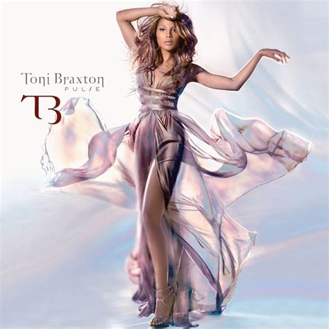 toni braxton discography torrent toni braxton pulse album review parle magazine the