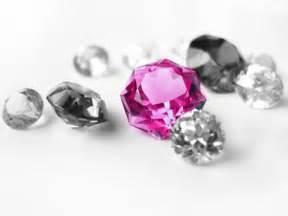colored diamonds for sale fancy colored diamonds for sale