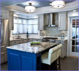 Flush Mount Kitchen Lighting Ideas Flush Mount Lighting Kitchen Home Design Ideas