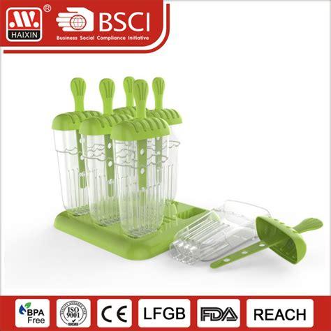 Baignoire Plastique Grande Taille by B 233 B 233 En Plastique Baignoire Grande En Plastique Baignoire
