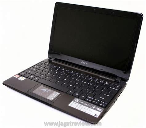 Laptop Bekas Acer Aspire One 722 banting harga acer aspire one 722 tetap murah jernih