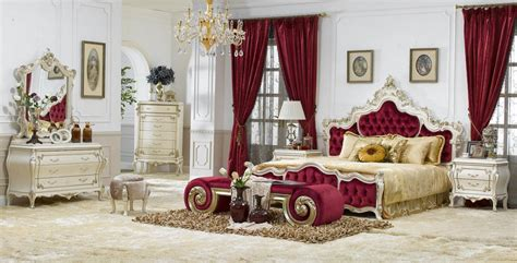 The Most Beautiful Bedroom In The World by Most Beautiful Bedrooms In The World For