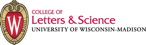 Uw College Of Letters And Science