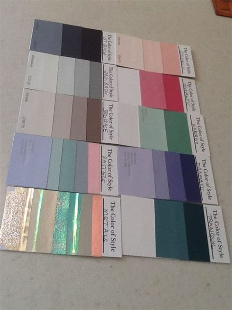 david zyla archetypes iridescent summer metals need to and summer on pinterest