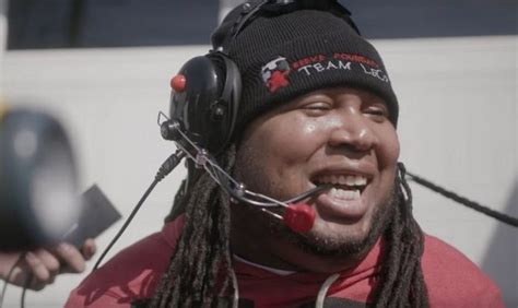 christopher reeve leg christopher reeve s son and eric legrand introduce toys