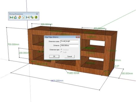 sketchup for mac free download and software reviews driving dimensions for google sketchup free download and
