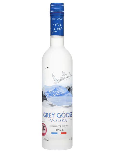 grey goose vodka grey goose vodka half bottle buy from world s best
