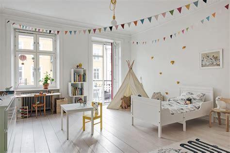 decorar habitacion infantil nordica como decorar una habitaci 243 n infantil en estilo n 243 rdico