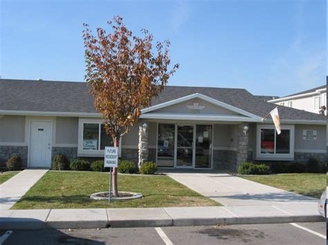 Garden Apartments And Storage Clearfield Utah Wingpointe Apartments Rentals Clearfield Ut