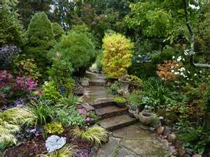 more from betsy s townhouse garden in new york fine