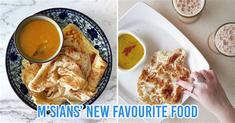 roti canai cravings hit strong  mco  msians