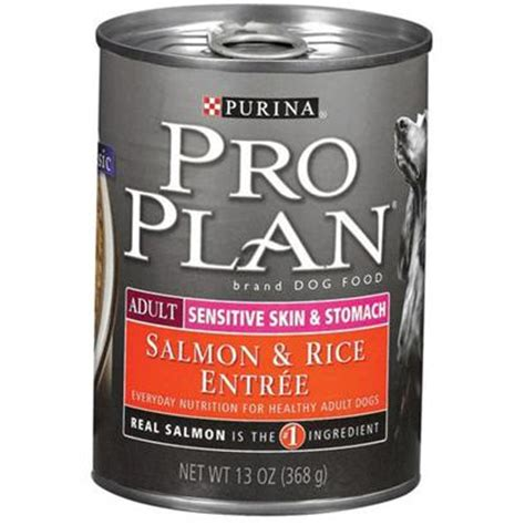 sensitive stomach puppy food purina pro plan sensitive skin and stomach food petcarerx