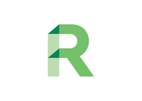 r logo r logo logospike com and free vector logos
