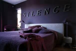 201 criture murale dans la chambre 224 coucher voici 20 id 233 es