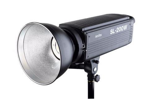 sl illuminazione catalogo illuminatore sl 200w