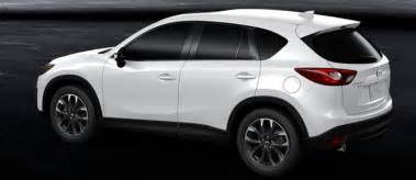 redesign of mazda 5 2017 2018 best cars reviews