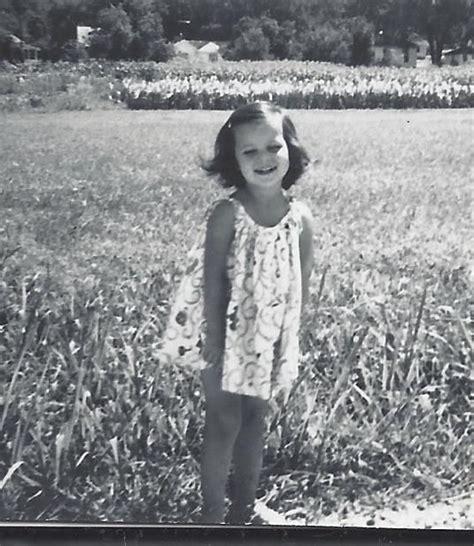 baca obituary coolidge arizona heritage