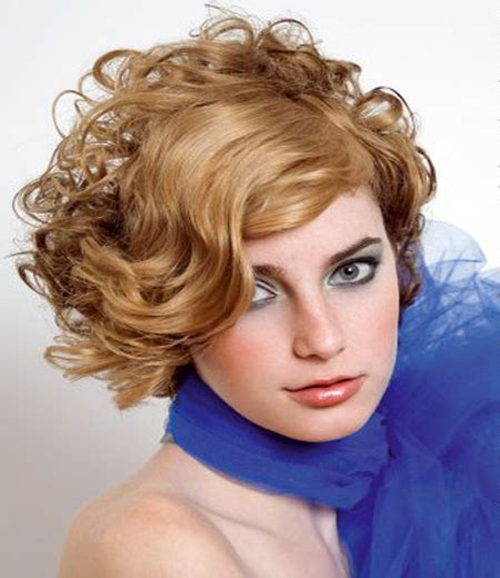 cute hairstyles of 2015 2015 prom hairstyles for short hair haircuts