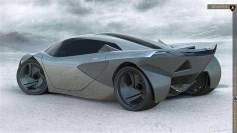 Camaro And Lamborghini Pics For Gt 2020 Camaro Concept Camaro