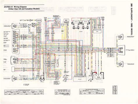2001 klr 650 wiring diagram - 2004 f150 engine bay diagram -  plymouth.tukune.jeanjaures37.fr  wiring diagram resource