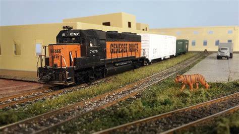 rit open house model railroad club open house imagine rit