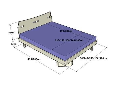medidas sabanas cama 150 medidas cama 150 free with medidas cama 150 excellent