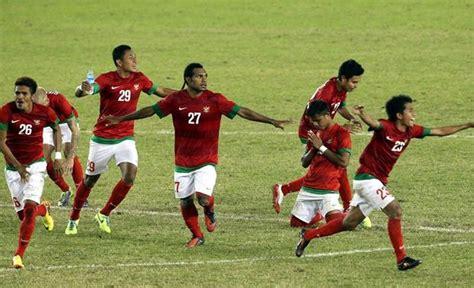 film indonesia vs malaysia youtube sepak bola indonesia vs malaysia sea games 2013