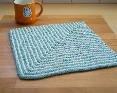 knit washcloth patterns ridge washcloth knitting patterns and crochet patterns