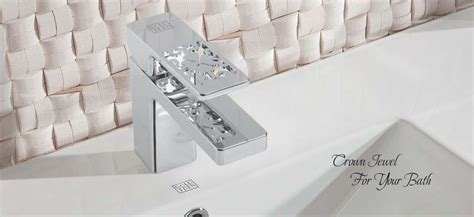 german bathroom fixtures german bathroom fixtures 28 images german made