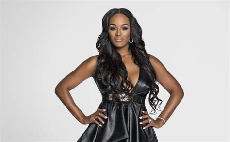 british hair styles basketball wives basketball wives la season 6 cast to include evelyn