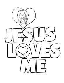 jesus me coloring pages coloring home