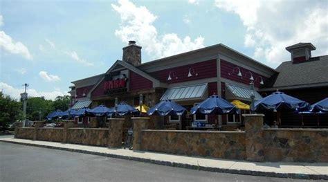 The Barn Rockaway 10 best restaurants near hton inn denville rockaway