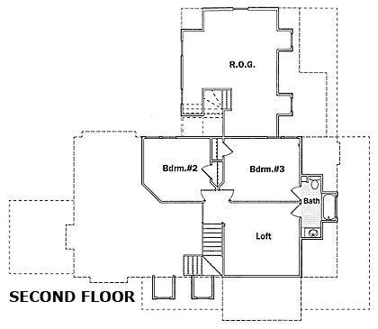 hubble homes floor plans hubble s cottage coastal home plans