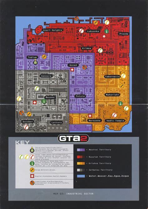 industrial layout en francais grand theft auto 2 d 233 finition de grand theft auto 2 et