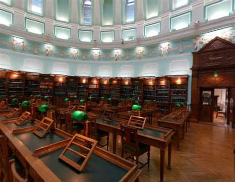 library manuscripts reading room national library of ireland extend delivery times in and manuscript reading rooms eneclann