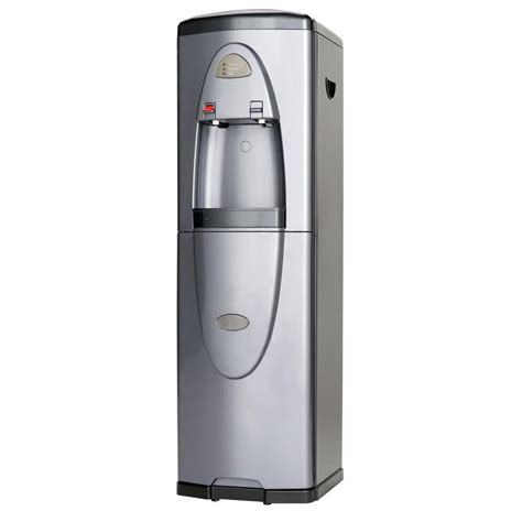 Ohome Aqualife Ro Aql002 Dispenser global water g3 series and cold bottleless water cooler with osmosis filtration and
