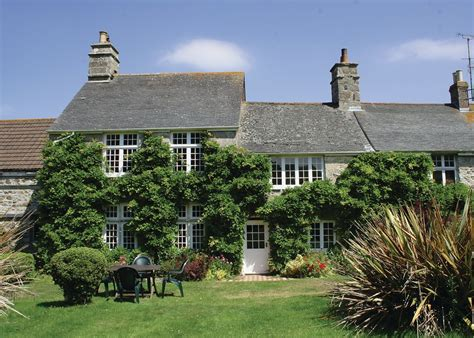 cornwall cottage holidays cornwall cottage holidays and cottages