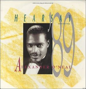 gossip or hearsay meaning hearsay song wikipedia