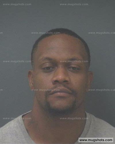 Santa Rosa Florida Arrest Records Albert Chester Mckinnie Mugshot Albert Chester Mckinnie Arrest Santa Rosa County Fl