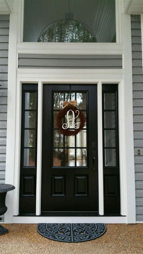 Home Front Doors For Sale Front Doors Splendid Black Front Doors For Home Black Entry Door Home Depot Black Front Doors