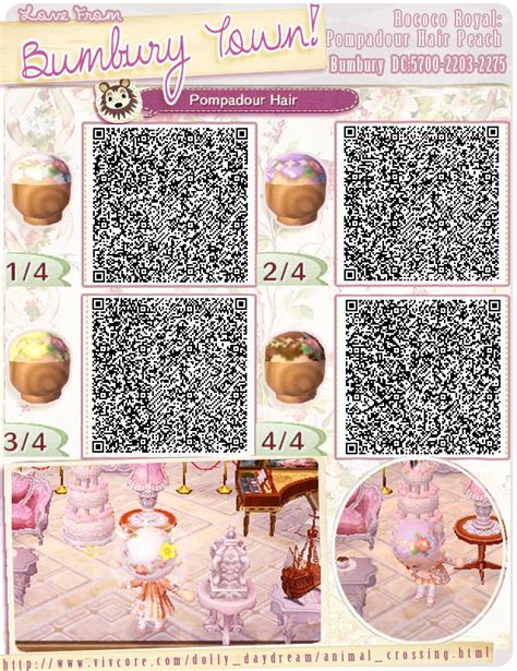 acnl hair animal crossing qr on pinterest animal crossing qr