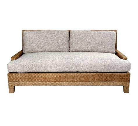 indoor rattan sofa aperture sofa wicker material indoor furniture the