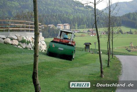 Mulchen Mit Normalen Rasenmä 4278 by Tym Traktoren Vertrieb Canguro Normal Schlegelm 228