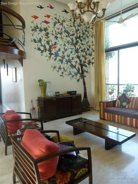 home interior design ideas india ujecdent