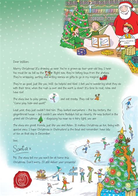 https frompond au 2012 11 free card template html from santa dec 29 2012 21 56 03 picture gallery