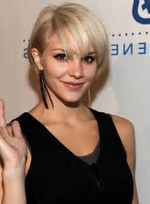 bob frisuren wenig haar 15 chic hairstyles for thin hair you should not miss pretty designs