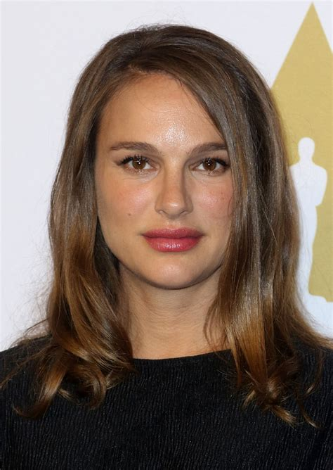 New For Natalie by Natalie Portman Photos Celebmafia